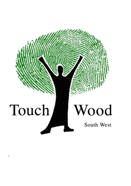 Touch         Wood 3