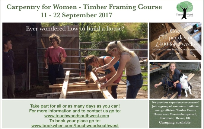 Timber Frame course flyer - Copy.jpg